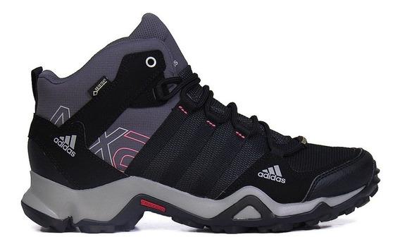 2zapatos adidas hombres