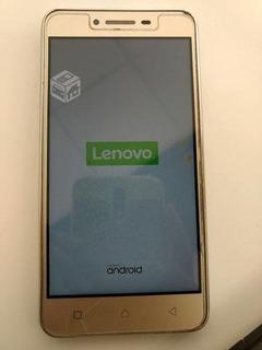Lenovo K5 Vibe 8core 2gb Ram Dual-sim Libre Rapido Watsap