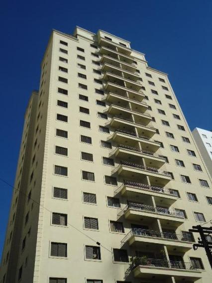 Apartamento Em Vila Gomes Cardim, São Paulo/sp De 98m² 3 Quartos À Venda Por R$ 740.000,00 - Ap199470