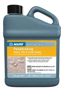 Sellador Repelente De Agua Para Piedras Naturales Ultracare