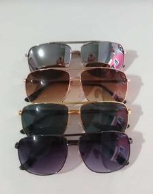 Oculos De Sol ( Promocao )