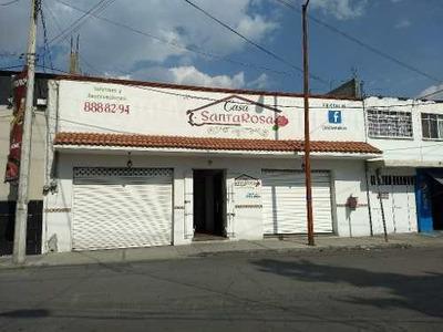 Se Vende Local Comercial Semi Acondicionado Para Restaurant O Salon De Fiestas