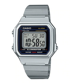 Casio Vintage Digital B650wd-1adf