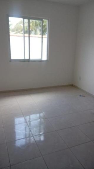 Casa Em Loteamento Maravista, Niterói/rj De 70m² 2 Quartos Para Locação R$ 1.300,00/mes - Ca317235