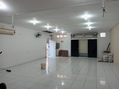Salao - Sl00003 - 68201531
