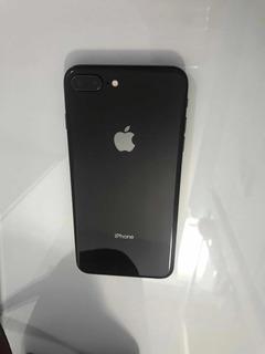 iPhone 8 Plus 256 Gb ( Ótimo Estado )