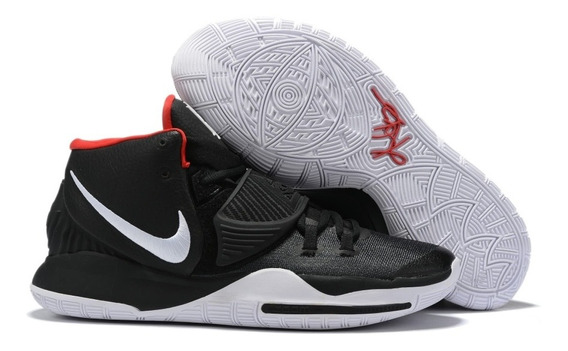 Zapato Nike Kyrie Irving 6