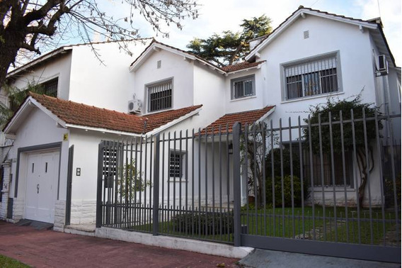 Casas Venta Martínez