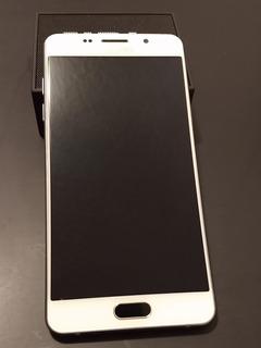 Samsung Galaxy A5 2016 (sm-a510m)