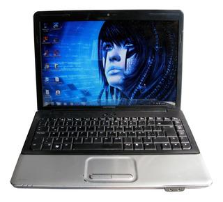 Laptop Cq40-630la Leer Descripcion!!!