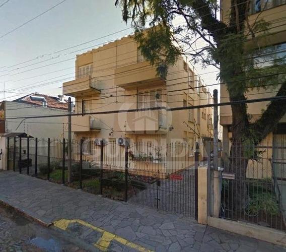 Jk / Kitnet Para Alugar Em Porto Alegre, Com 1 Dormitorio(s) - 2238