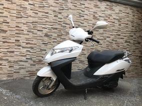 Honda Cruising 2019 - 2000 Kms