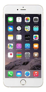 Apple iPhone 6 Plus 64 GB Oro 1 GB RAM