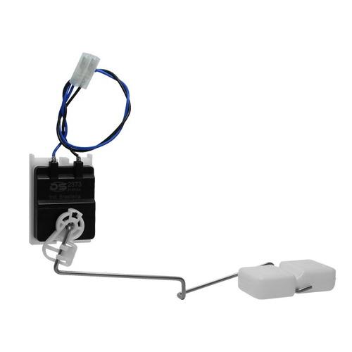 Sensor De Nivel Fiat Palio Fase Ii 05/07