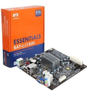 Combo Amd Fusion + Mother Gigabyte Dual Core + Ddr3 4gb 1600