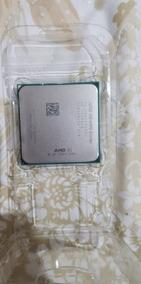 Processador Amd Fm2 A6-6400k Black Edition 3.9 Ghz