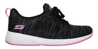 Zapatos Talla 45,sin Usar,marca Skechers Quito