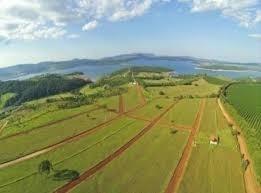 Terrenos Planos 1000 Metros Para Chácara Em Ibiuna 03