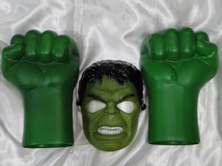 Comics Hulk Fist Icon Desenho Mao Do Hulk Free Transparent Png