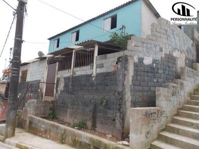 Casa - Ser0009v - 33751731