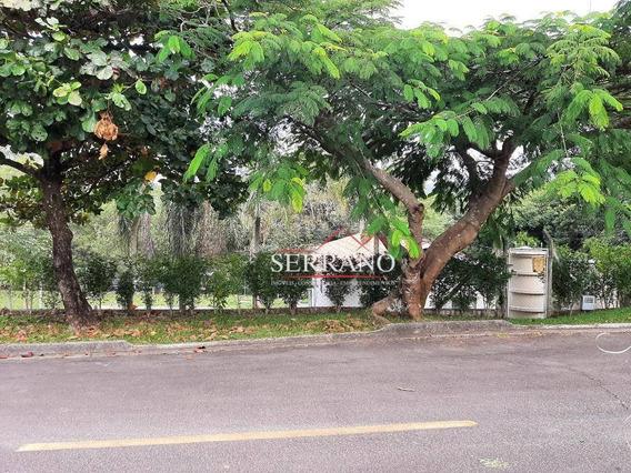 Casa Com 2 Dormitórios À Venda, 65 M² Por R$ 600.000,00 - Condomínio Chácaras Do Lago - Vinhedo/sp - Ca0699