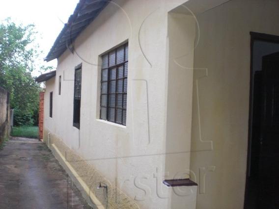 Casa - Ca00299 - 32155899
