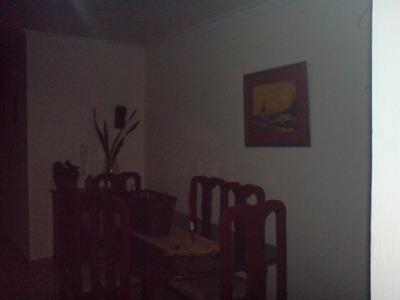 Apartameto Amueblado