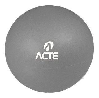 Bola Para Pilates Overball 25cm - Acte Sports T72