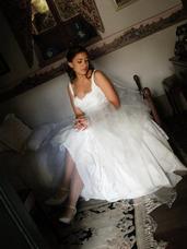 Fotografía Profesional Para Bodas, 15 Años, Eventos Sociales