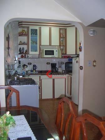 Salão À Venda, 205 M² Por R$ 1.600.000,00 - Rudge Ramos - São Bernardo Do Campo/sp - Sl0014