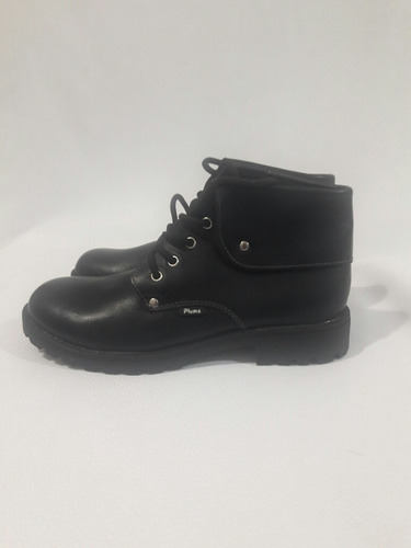 61b3c1e3 Zapatos De Colegio C/moran - Vestuario y Calzado en Mercado Libre Chile