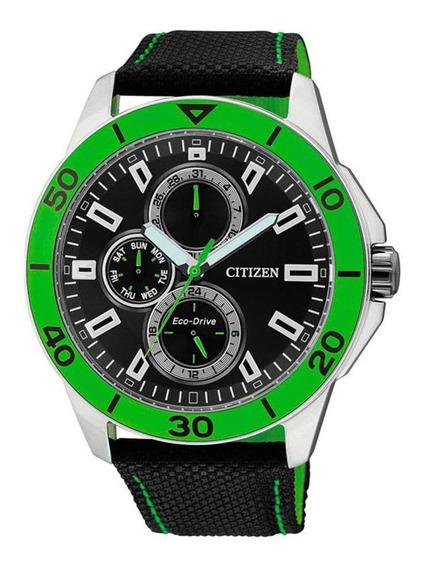 Relógio Citizen Tz30482g