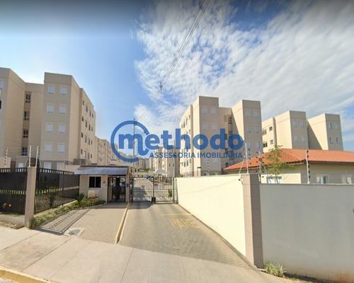 Apartamento - Ap00031 - 68319290