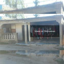 Casa Mejora De Oportunidad Solar Con Mejora Finalizada