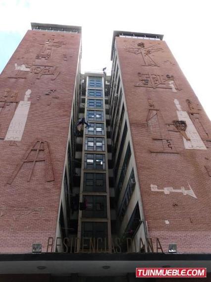 Apartamentos En Venta Mb Asrs 13 Mls #16-18677 - 04143139622