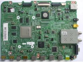 Placa Pci Principal Tv Samsung Un46d6900 Un46d6500 - Nova