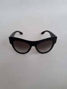 dfea9ebf6 Óculos De Sol Prada Made In Italy - Óculos no Mercado Livre Brasil