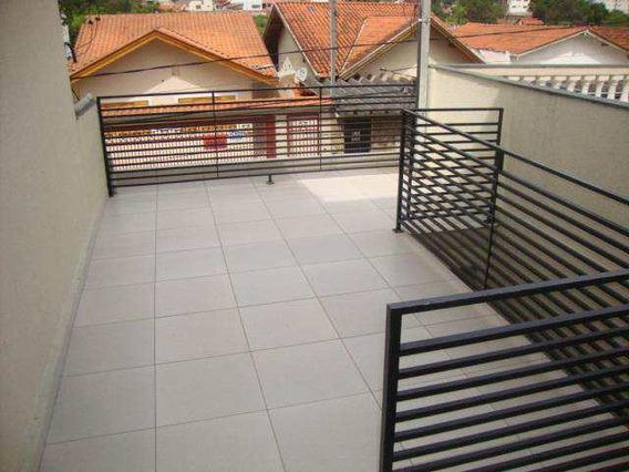 Sobrado Com 2 Dorms, Jardim Monte Alegre, Taboão Da Serra - R$ 400.000,00, 0m² - Codigo: 2884 - V2884