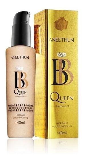 Bb Queen - Aneethun