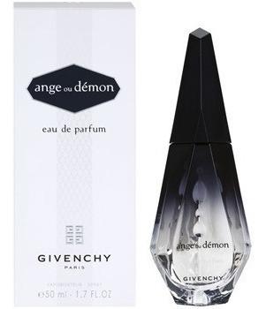 Perfume Importado Givenchy Ange Ou Demon Edp 50ml