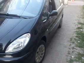 Citroën Xsara Picasso 2.0 Exclusive 5p 2002