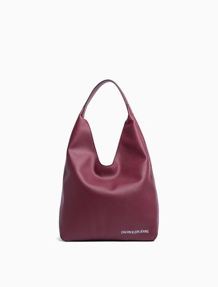 Bolsa Calvin Klein Para Dama Nueva Original Dh1716