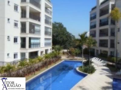 10565 - Cobertura 2 Dorms. (2 Suítes), Horto Florestal - São Paulo/sp - 10565