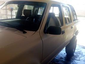 Toyota Hilux 2.8 D/cab 4x4 D