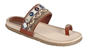 Mercado Asos Romana Zapatos Libre Gladiador De Factory En Sandalia OwkZuiPTX