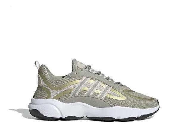 Zapatilla adidas Originals Haiwee Eg9074 Hombre Eg9074-eg907