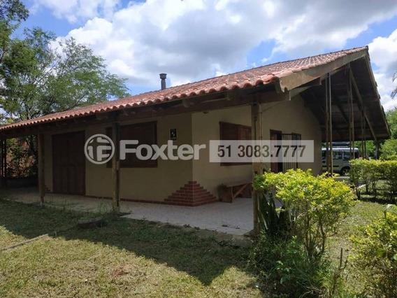 Casa, 3 Dormitórios, 190 M², Tijuca - 197853