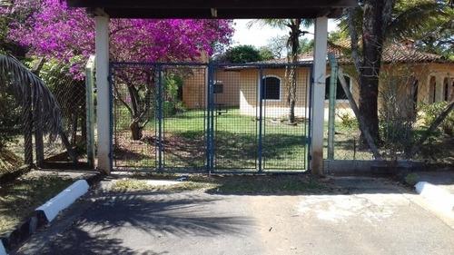 Imagem 1 de 15 de Linda Chácara  - 577