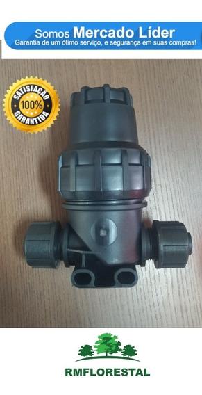 Filtro Pulverizador Jacto Linha (2 Unid)
