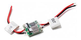 Micro Bec / Regulador De Voltaje (6-17 V. A 5 V - 2 A)